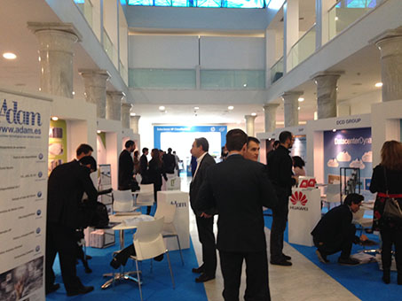 expocloud2014