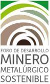 Foro Minero deadadfad_3