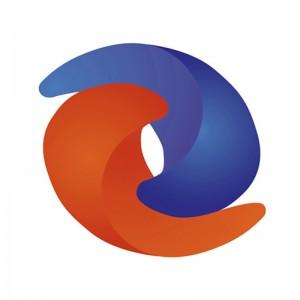 icono web grupotpi