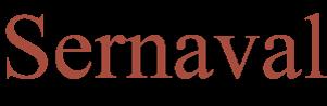Logo-Sernaval