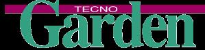 Logo-tecnogarden-COLOR